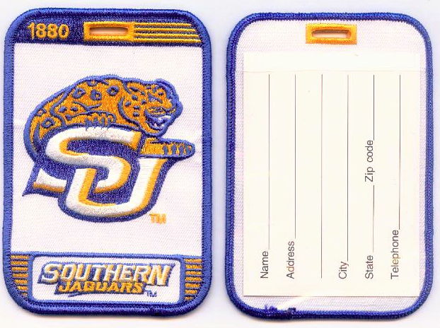 Southern_Large_Luggage_Tags