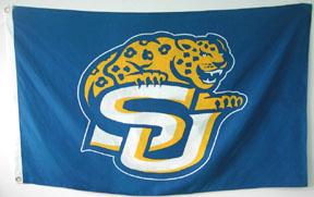 Southern_University_House_Flag.jpg