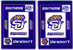 Southern_magnets_small