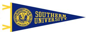 Southernpennantsm