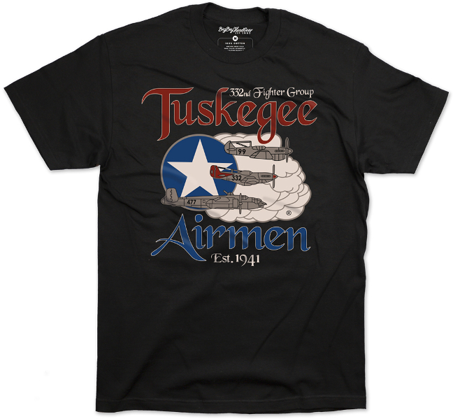 TA_GRAHPIC_TEE_FRONT