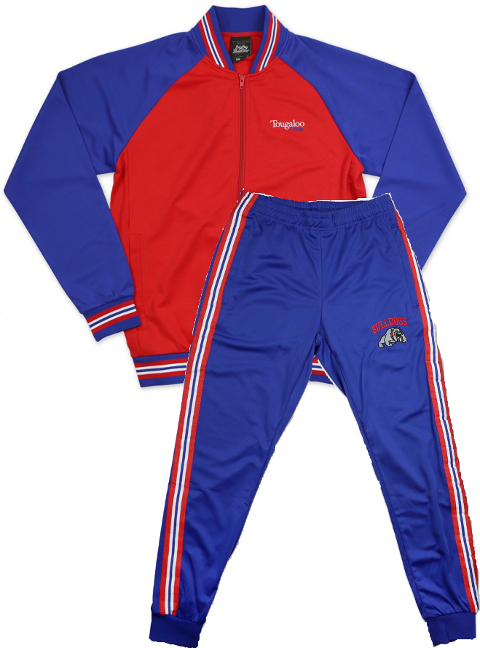 TOUGALOO_TRACK_FULL_SUIT_FRONT