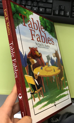 Table_Fables_Real_Pic1