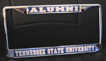 Tennessee_State_Alumni_License_Frame_small