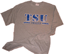 Tennessee_State_Short_Sleeve_Tee_small