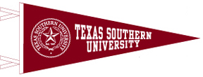 TexasSouthernpennantsm
