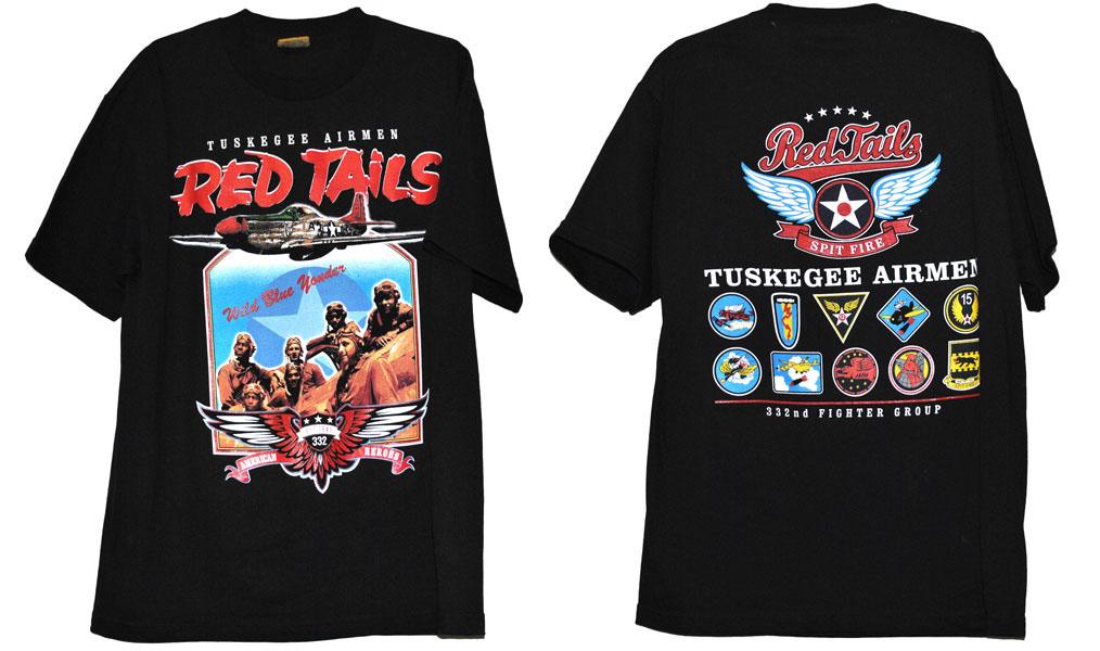 Tuskegee_Airmen_Tee_12.jpg