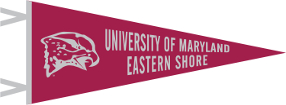 UMES_Pennant_New2018