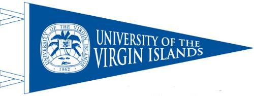 Univ_Virgin_Islands_Pennantsm