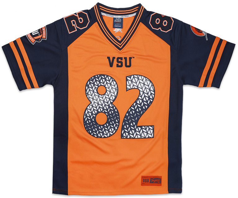 VIRGINIA_STATE_FOOTBALL_JERSEY_FRONT-788x1015