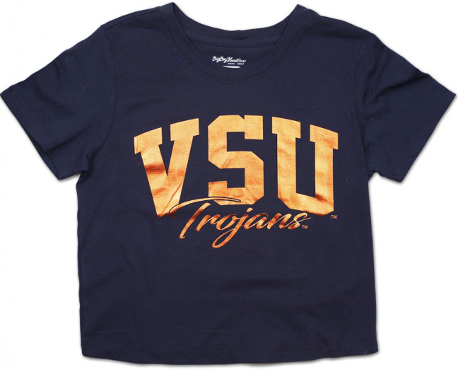 VSU_WOMEN_CROPPED_TOP-788x1015-1-3841