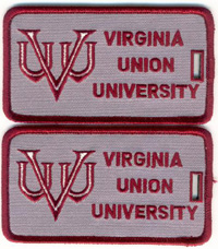 Virginia_Union_Luggage_Tags_small