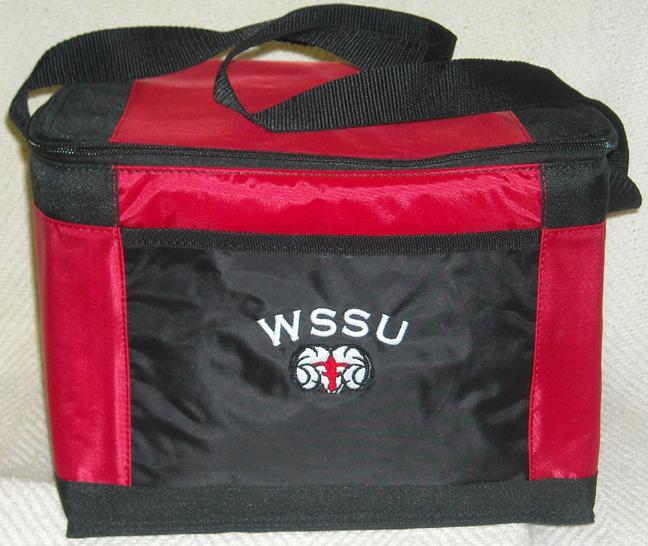 WSSU_Cooler.jpg