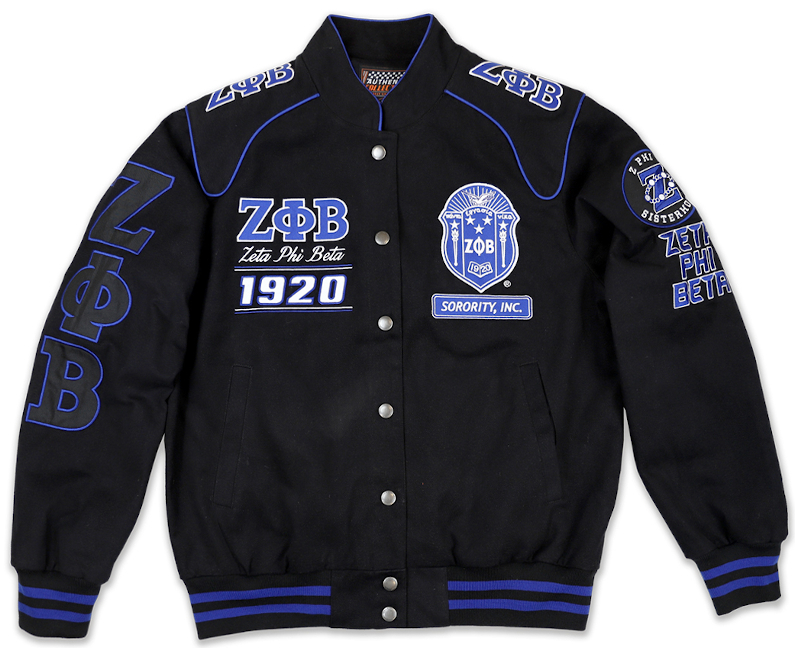 ZPB_RACING_JACKET_BLK_2020_FRONT