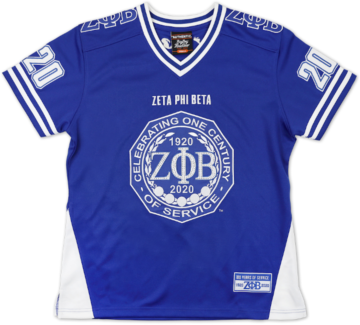 ZPB_SEQUIN_100th_FOOTBALL_JERSEY_01_Front