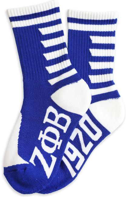 ZPB_White_Socks_2020