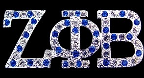 Zeta_Crystal_Letters_Pin_FO
