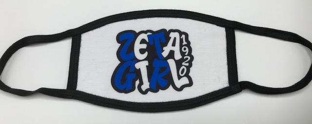 Zeta_Girl_Face_Mask
