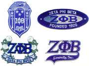 Zeta_Patches_Set_of_4_new_small