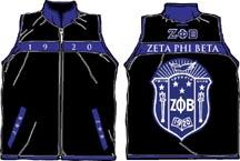 Zeta_Vest_small.jpg