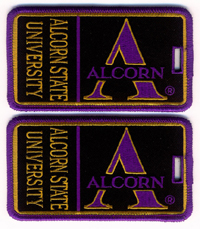alcorn_luggage_tags_small