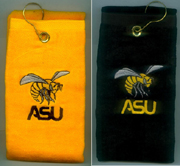 asu_golf_towels_small