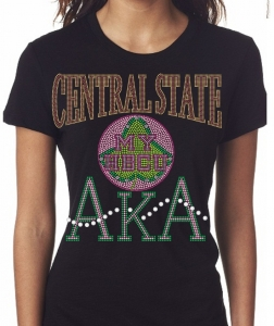 detail_3599_aka_central_state