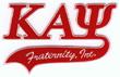 kappa_tail_patch_2_small