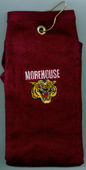 morehouse_golf_towel_small