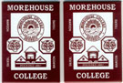 morehouse_magnets_small