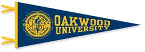 oakwoodpennantsm2