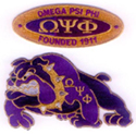 omega_bulldog_-_founder_patch_small