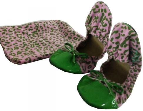 AKA_Animal_Print_Foldable_Slippers.jpg