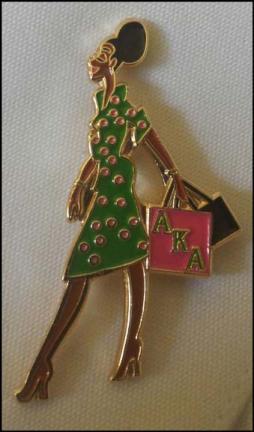 AKA_Lady_Diva_Lapel_Pin_DG.jpg