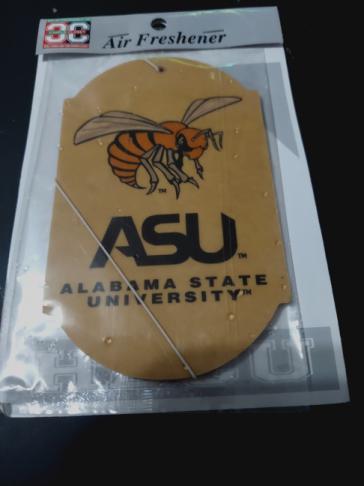 ASU_Air_Freshener_2021