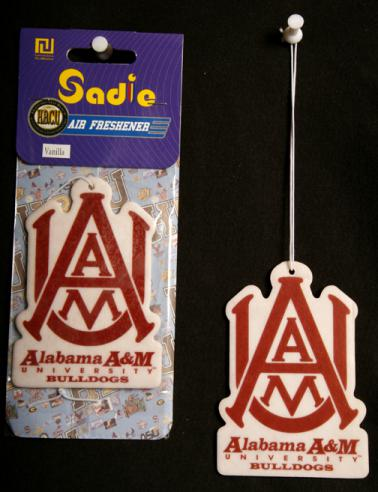 Alabama_AM_Air_Freshener.jpg