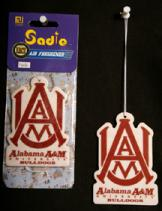 Alabama_AM_Air_Freshener_small.jpg
