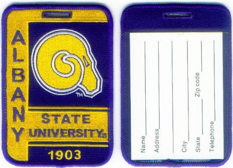 Albany_State_Luggage_Tags_2018