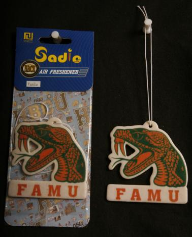 FAMU_Air_Freshener