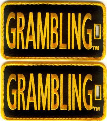 Grambling_Luggage_Tags.jpg