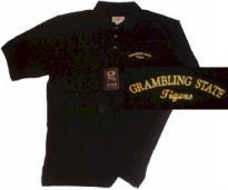 Grambling_Polo