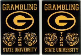 Grambling_magnets