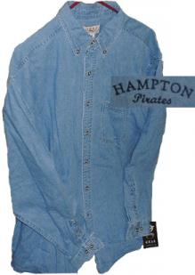 Hampton_Denim_Shirt.jpg