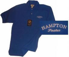 Hampton_Polo.jpg