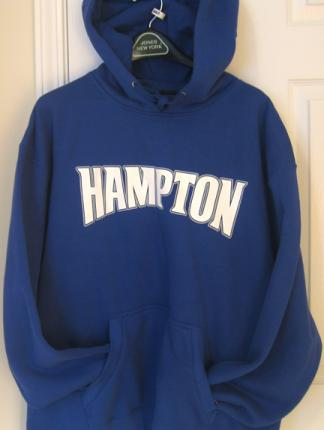 Hampton_Royal_Hooded_Sweatshirt.jpg