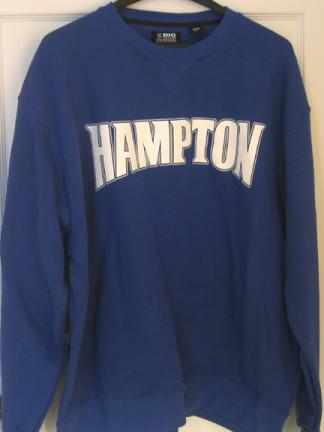 Hampton_Royal_Sweatshirt.jpg