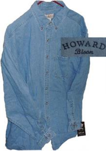 Howard_Denim_Shirt