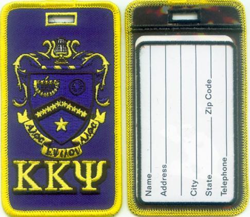 Kappa_Kappa_Psi_Luggage_Tags.jpg