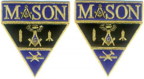 Mason_Military_Patches.jpg