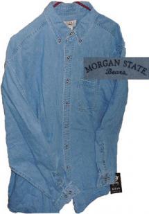 Morgan_Denim_Shirt